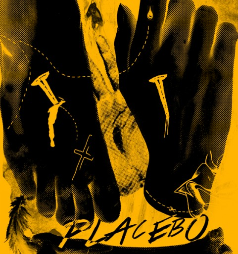 Placebo - The Rightside
